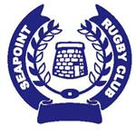 Seapoint Crest