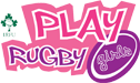 Play Rugby Girls