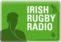Irish Rugby Radio