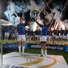 Clinical Leinster Claim Challenge Cup Crown