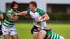 Connacht Book Play-Off Berth Despite Late Defeat In Italy