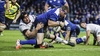 Leinster Book Final Place With Three-Try Win Over Ulster