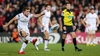 Late Jackson Kick Ensures Ulster Maintain Winning Form