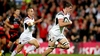 Henderson Returns As In-Form Ulster Climb To Conference Summit