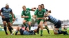 Cardiff Snatch Late Win As Connacht Suffer Third Defeat