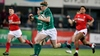 Ireland U-20s Edged Out By Wales In Electric Eleven-Try Thriller