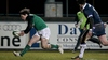 Late McEvoy Try Secures Memorable Midlands Win For Ireland Club Team