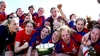 UL Bohs Women Close Out Season With Back-To-Back League Titles