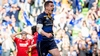 Leinster Soar Past Scarlets In Dominant Semi-Final Display