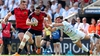 Racing's Flying Start Proves Too Much For Munster