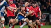 Ulster Complete Double Over Scarlets To Strengthen Cup Hopes