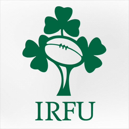 The IRFU Welcoming Clubs Programme