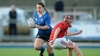Leinster Training Squad Selected Ahead Of Women's Interpros