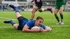 Under-19 Interprovincial Championship: Round 3 Review