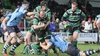 Ulster Bank Junior Cup: First Round Previews