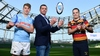Ulster Bank League Awards Cap Memorable Season For Club Stars