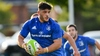 Leinster 'A' Team Shows Three Changes For Celtic Cup Final