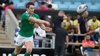 Video Replays/In Pics: Ireland Men's Sevens Team Seal World Cup Place
