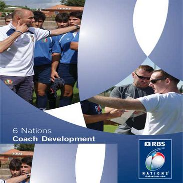 The Coaches Conference took place earlier this year