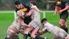 All-Ireland League Division 1A: Round 11 Review