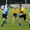 Week 5 at Suttonians RFC, 2012 (courtesy Ron Maher)
