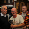 A Massive Finals Night 2012 at Suttonians RFC (courtesy Ron Maher)
