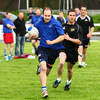 IRFU Volkswagen Tag at Waterpark RFC (courtesy Ken Sutton, SEPA)