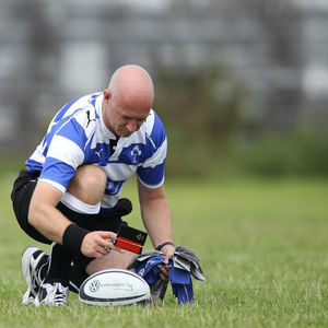 2012 IRFU Volkswagen Tag All-Irelands, Suttonians RFC Pt2 (courtesy R.Maher/C.O'Neill)