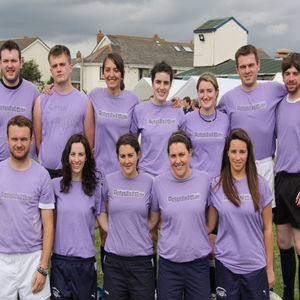 Selected Team Pics, IRFU Tag All-Ireland, Suttonians, (photos by Corinne Beattie)