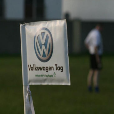 How week 9 of IRFU Volkswagen Tag went at Sligo RFC