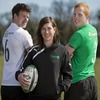 2013 IRFU Touch Season Is Launched