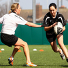 Touch Rugby One-Day Event Taking Place Saturday 18th