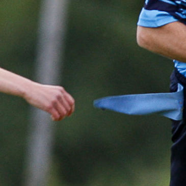 Galwegians and Clontarf are new IRFU Tag venues
