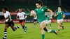 Ireland Women Narrowly Miss Out On Cup Quarter-Final Place
