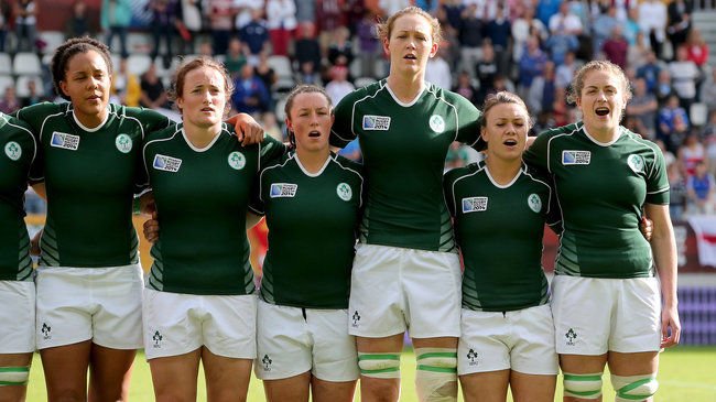 Fans Asked To Select #WRWC2014 Dream Team