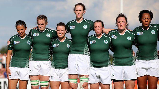 season 2013 2014 irish rugby official website