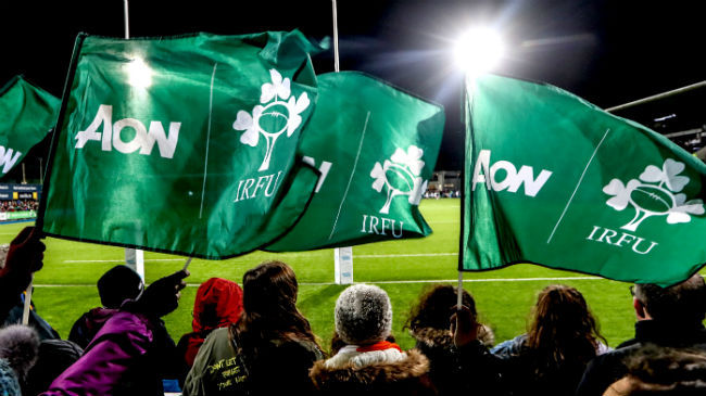 WRWC 2017 To Operate Ticket Exchange Programme For Charity