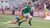 Irish Rugby TV: Audrey O'Flynn Previews Clermont 7s