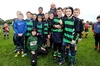 Irish Rugby TV: Ballyclare Kicks Off Aviva Minis Festivals In Style
