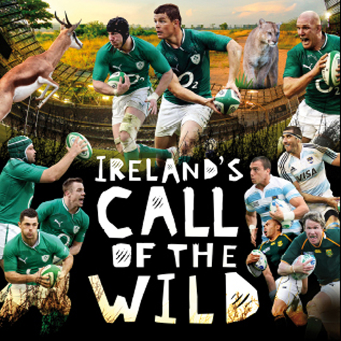 Tickets On Sale Now For GUINNESS Series