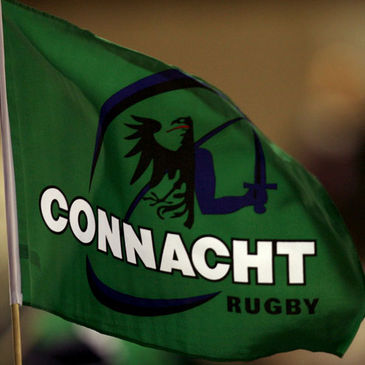 Connacht in the Amlin Challenge Cup
