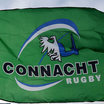 Connacht will be on the road in the coming weeks