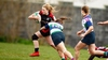 Women's All-Ireland League: Round 10 Previews