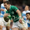 Irish Rugby TV: Try Of The Year Winner Craig Gilroy