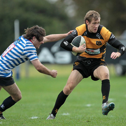 Photos of Young Munster's bonus point win over Blackrock at Stradbrook