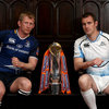 RaboDirect PRO12 Semi-Final Preview: Leinster v Glasgow Warriors