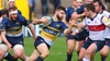 Ulster Bank League: Division 1B-2B Promotion/Relegation Play-Off Previews