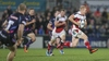In Pics/Video Highlights: Ulster 19 Exeter Chiefs 18