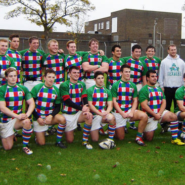 Double Success For Exiles U-20s