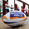 The 2013/14 RaboDirect PRO12 campaign will get underway on Friday, September 6 with Leinster and Ulster both featuring on the opening night